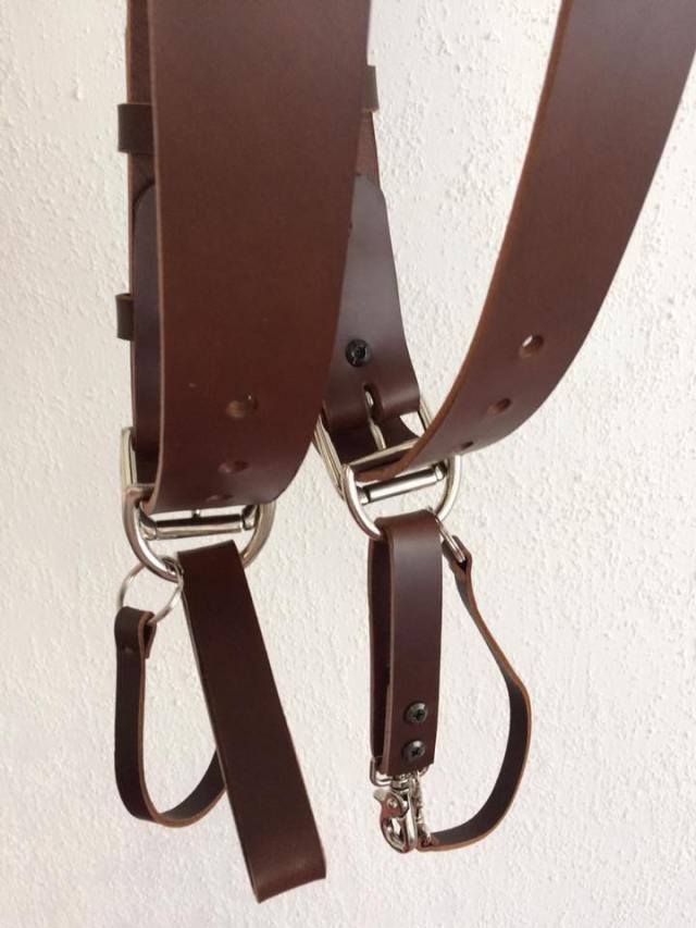 EmilyCrutcher-Dual-Camera-Harness-Leather-Custom-Engraved2